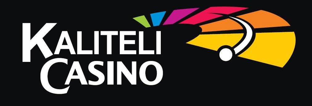 Kaliteli Casino